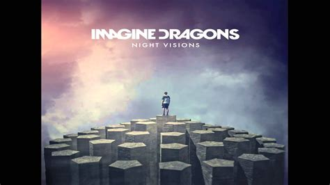 Imagine Dragons Demons Wallpaper Wwwpixsharkcom