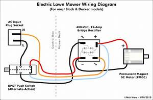 How To Wire Double Pole Light Switch