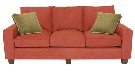 Couches And Loveseats by Circle Furniture Metro Sofa Modern Designer Sofa