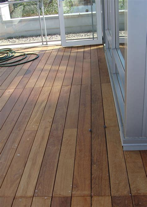 ipe deck tiles maintenance modular decking tiles