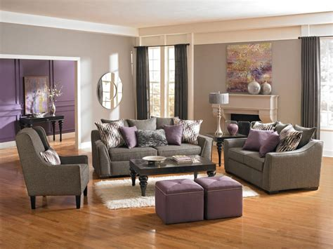9 Benefits That Come With Buying New Furniture For Your