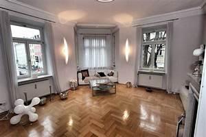Altbau beautiful wohnung altbau haus in berlin with for Wohnung kaufen münchen schwabing