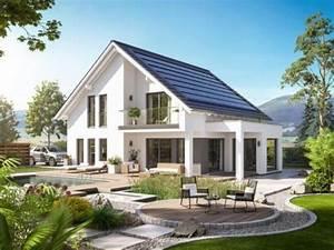 Haus Kaufen Heilbronn Von Privat : h user von privat bergedorf provisionsfrei homebooster ~ Kayakingforconservation.com Haus und Dekorationen