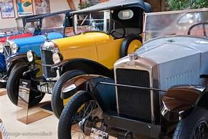 Cote Voiture Ancienne : manoir de l automobile les v hicules populaires filrouge automobile ~ Gottalentnigeria.com Avis de Voitures