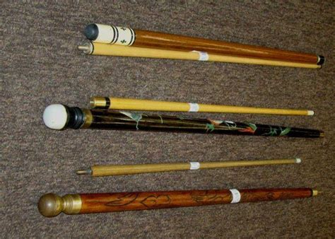best place to buy a pool table pool cue cane info places to buy and diy instructions