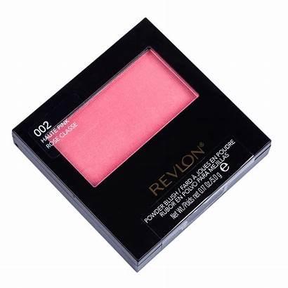 Blush Revlon Powder Sens Fi