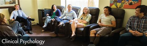 Courses  Graduate School Of Professional Psychology. American General Life Insurance Login. Business Supplies Online Ace Cash Title Loans. Computer Hardware Engineers Banks Norfolk Va. American Association Of Dental Schools. Does Weed Help Depression Remote App Download. Add Twitter To Wordpress Depression And Diet. Emergency Nurse Practitioner Programs Online. Top Prostate Cancer Centers Dish Network Cbs