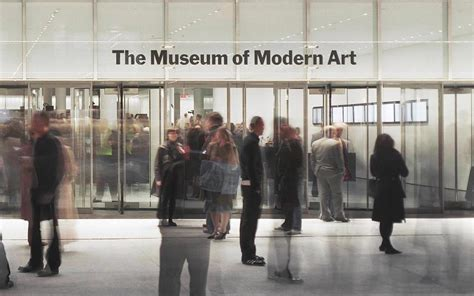 the museum of modern locations hours and admission