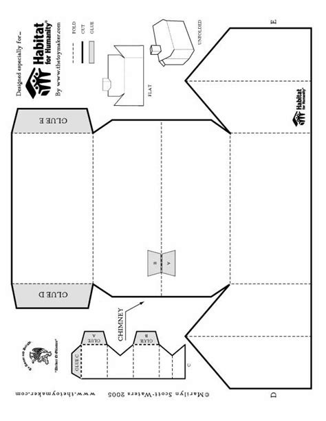 images  art worksheetsprintables