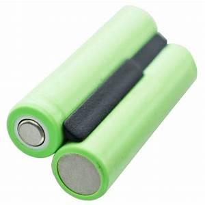Hhr-55aaabu panasonic batteries