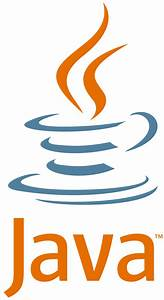 How to fix Java installer Error Code: 1603 and ...