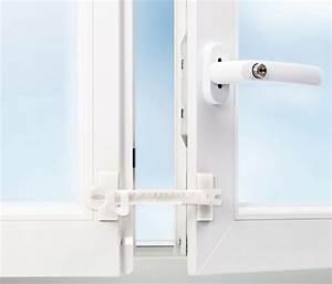 Vis Pour Fenetre Pvc : entreb illeur pour fen tre pvc blanc coller ou visser ~ Premium-room.com Idées de Décoration