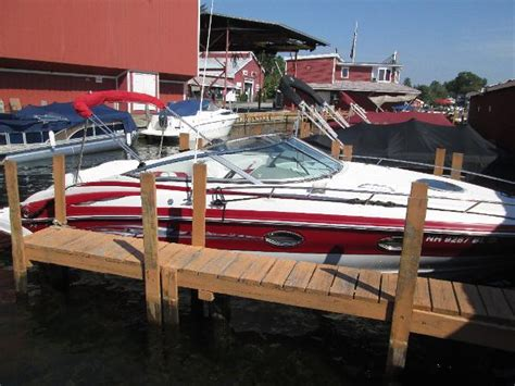 Crownline Boats For Sale New Hshire by 1990 Crownline Boats For Sale In Laconia New Hshire