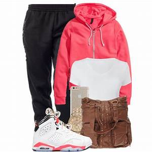 17 Best images about outfits on Pinterest | Shops Michael kors wallet and Air jordan shoes