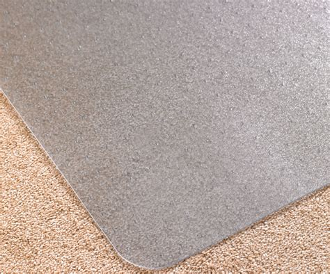 floortex cleartex advantagemat chair mat for plush pile