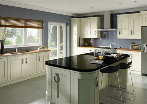 shaker kitchens mastercraft kitchens