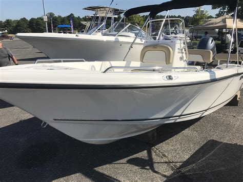 Craigslist Key West Florida Boats by Key West New And Used Boats For Sale