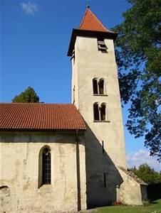 Stadtteil Von Albstadt : michaelskirche albstadt urlaubsland baden w rttemberg ~ Frokenaadalensverden.com Haus und Dekorationen