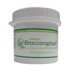 13 Gehalt Berechnen : deiters broccoraphan mit hohem suforaphan gehalt aus brokkolisprossen ~ Themetempest.com Abrechnung