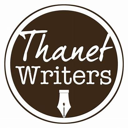 Thanet Writers Competition Writing Creative Short Story