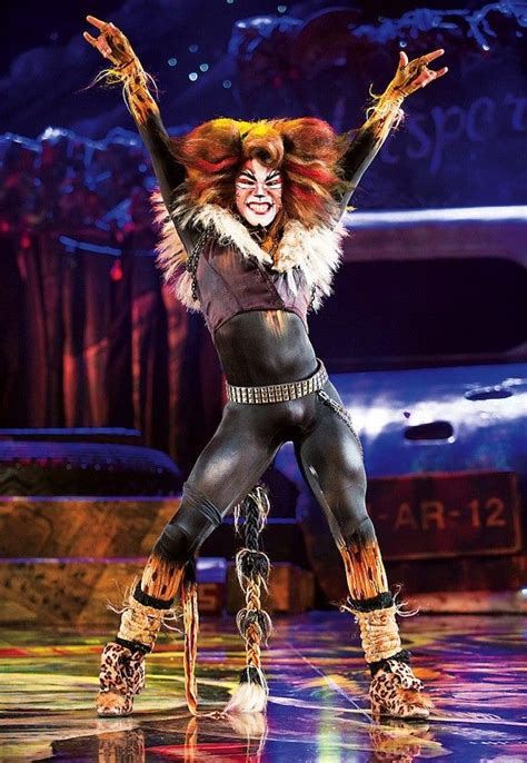 cats the musical costumes 126 best images about cats musical stuffs on