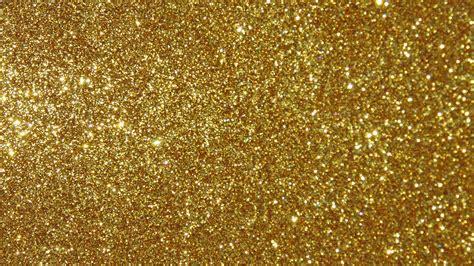 Animated Glitter Wallpaper - gold glitter desktop backgrounds 2019 live wallpaper hd