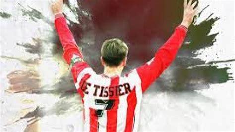EFL QFQ with Southampton legend Matt Le Tissier | Football ...