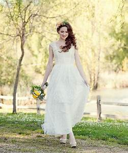 vintage wedding dresses vintage inspired bridal gowns With where to buy a dress for a wedding