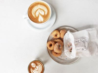 Sola coffee cafe ticket price, hours, address and reviews. The Coley Group | Best of Raleigh: Sola Coffee