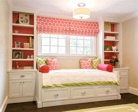 daybed ideas  pinterest daybed room pallet