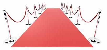 Carpet Silhouette Event Akan Passatoia Events Marketingfacts