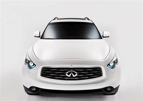 infiniti fx35 2020 automotivegeneral 2020 infiniti fx limited edition wallpapers