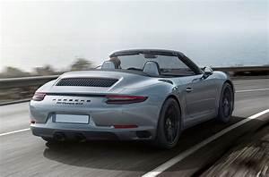 Louer Une Porsche : location porsche 911 louez la gamme porsche paris et dans le sud ~ Medecine-chirurgie-esthetiques.com Avis de Voitures