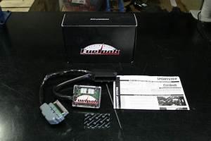 Purchase 2005 Harley Davidson Touring Flht Electra Glide