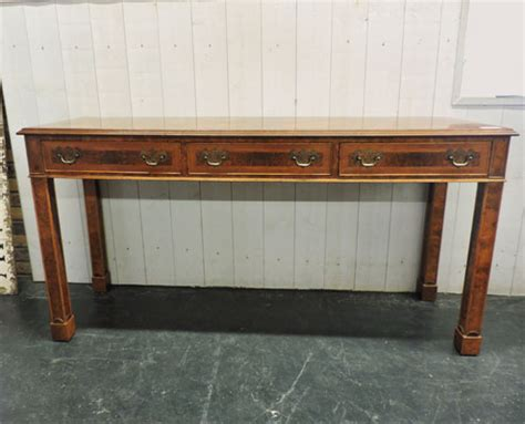 cuisine ancienne relook馥 amazing console ancienne if uac vendu with table ancienne repeinte