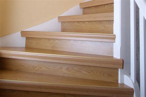 Steintreppe Renovieren alte holztreppe sanieren alte holztreppe sanieren renovieren hd