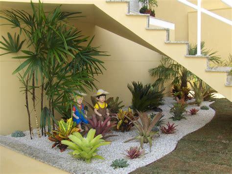 25 creative small indoor garden designs home decor