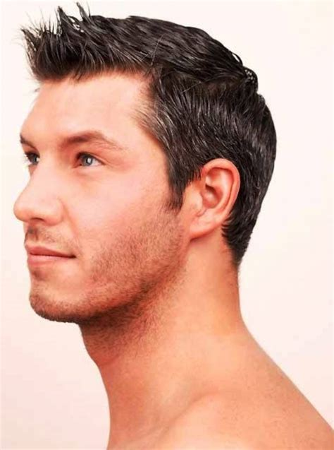 best haircut in best hairstyles for ohtopten