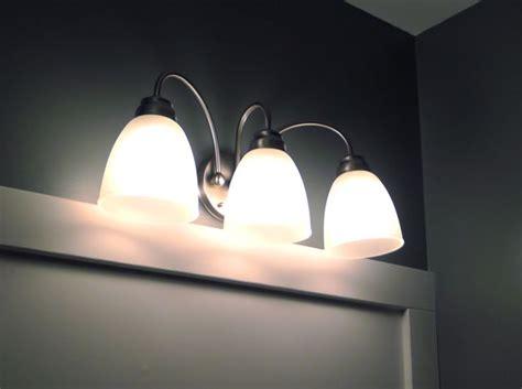 kitchen led lighting pretty home depot light on home depot track lighting 2135