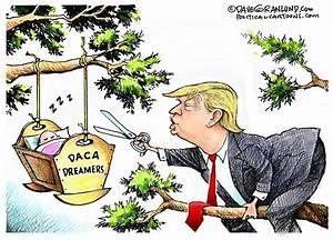 Editorial Carto... Political Cartoons