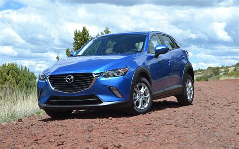 Mazda Cx3 Hd Picture by Mazda Cx 3 2016 Hd Wallpapers Free