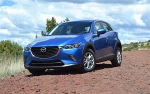 Mazda Cx3 Prix : mazda cx 3 2016 la prochaine vedette guide auto ~ Medecine-chirurgie-esthetiques.com Avis de Voitures