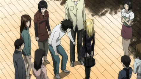 anime death note episode 2 english dub death note episode 1 english dub 34 background wallpaper