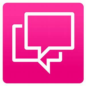 Telekom Hotline Rechnung : telekom kontakt chat hotline e mail telekom ~ Themetempest.com Abrechnung