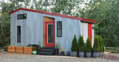turning a shed into a tiny house turn a storage shed into a tiny house with turn shed tiny