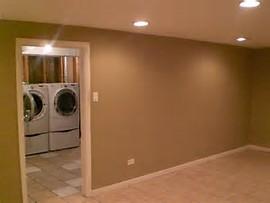 HD Wallpapers Jade Living Room Ideas