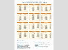 Calendario 2018 mexico dias festivos Printable 2018