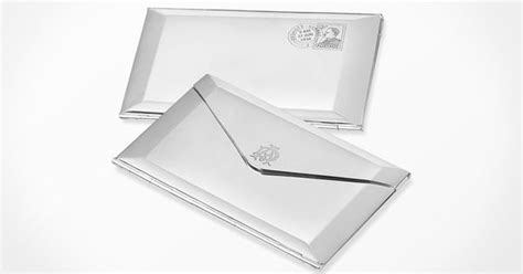 Dunhill Envelope Business Card Case Bristol Business Cards Card Solutions Blank Mini Bombay Bakery Visiting For Beauty Cakes Templates Free Embossed Bangkok Paparazzi Therapist