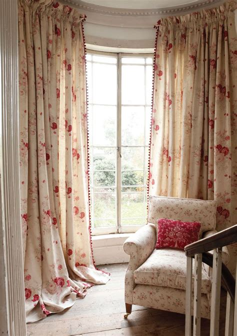 window drapes and curtains 1000 ideas about cottage curtains on lace