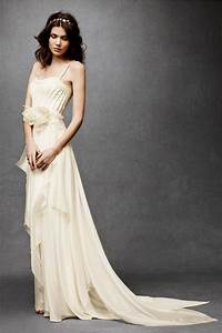 Vintage style wedding dresses trendy dress for Vintage style wedding dress